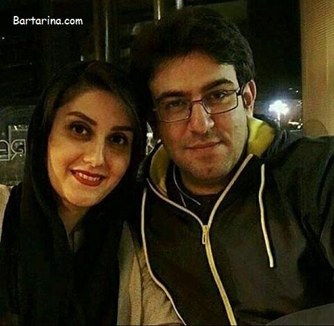 علیرضا صلحی دکتر تبریزی متهم به قتل خانواده اش شد + عکس
