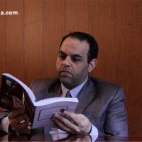 فواد صادقی مشاوره هاشمی رفسنجانی از زندان آزاد شد