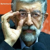 سوتی حداد عادل در جواب توییتر محمود صادقی نماینده مجلس + عکس