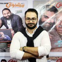 تکذیب ازدواج حامد تهرانی با بازیگر کره ای + شکایت تهرانی