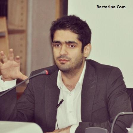 فیلم انتقاد میلاد دخانچی مجری تلویزیون علیه دولت دکتر روحانی