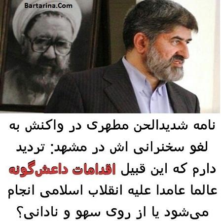 دلیل لغو سخنرانی علی مطهری در مشهد 30 آبان 95 + بیانیه مطهری