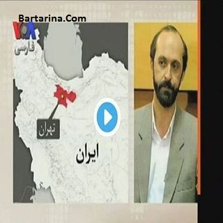تجاوز جنسی و لواط کاری سعید طوسی تکذیب شد + عکس