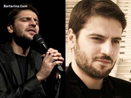 زمان و مکان کنسرت سامی یوسف خواننده در ایران آبان 95