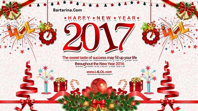 عکس نوشته تبریک کریسمس 2017 + متن و اس ام اس کریسمس