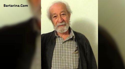 افشاگری هرمز سیرتی بازیگر سریال شهر قشنگ از پشت پرده جم