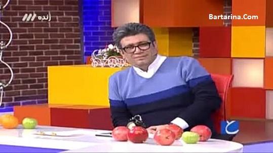 فیلم طواف هواپیمای ایرباس دور حرم امام رضا در حالا خورشید