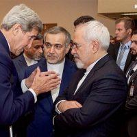 ماجرای اتهامات حسین فریدون برادر رئیس جمهور حسن روحانی