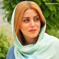 کشف حجاب مهدیه محمدخانی خواننده زن ایرانی در زوریخ + فیلم