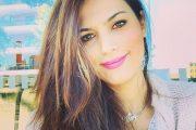 عکس های جدید مریم استیج خواننده مسابقه استیج ۲۰۱۷
