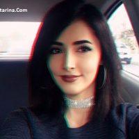 عکس سونیا بیطوشی دختر شایسته کرد ایرانی ۲۰۱۷ + بیوگرافی