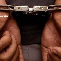 بازداشت ۴ مدیر شهرداری اهواز + دلیل دستگیری مدیران اهوازی