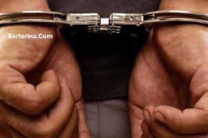 بازداشت 4 مدیر شهرداری اهواز + دلیل دستگیری مدیران اهوازی