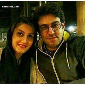 دلیل مرگ خانواده دکتر علیرضا صلحی پزشک تبریزی مشخص شد