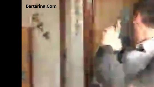 فیلم دستگیری سه داعشی در کرمانشاه + عکس بازداشت 3 داعشی