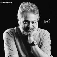 درگذشت حسن جوهرچی بازیگر ۱۵ بهمن ۹۵ + دلیل فوت جوهرچی