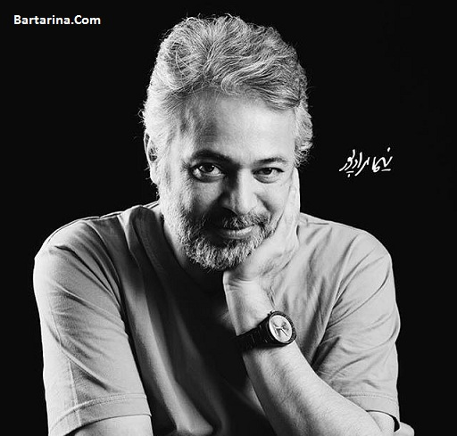 درگذشت حسن جوهرچی بازیگر 15 بهمن 95 + دلیل فوت جوهرچی