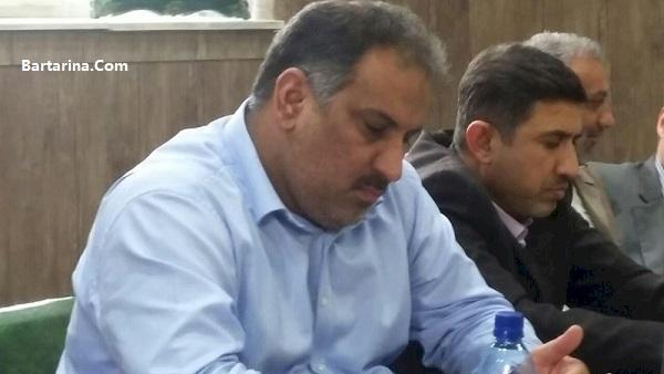 قتل نقیب کعبی رئیس دفتر نماینده آبادان از شایعه تا واقعیت