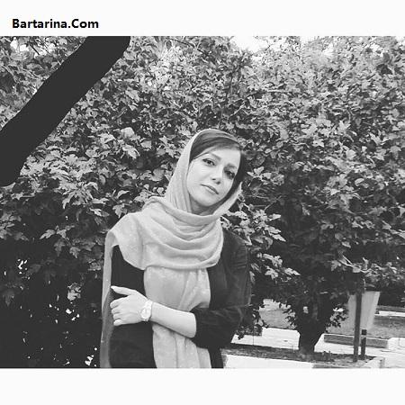 دلیل مرگ مهدیس میرقوامی + تکذیب دخالت اطلاعات در فوت مهدیس