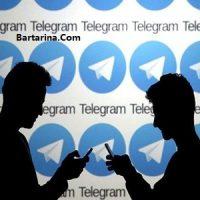 دستگیری ادمین کانال تلگرام مستهجن در گلستان ۲۶ بهمن ۹۵