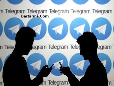 دستگیری ادمین کانال تلگرام مستهجن در گلستان 26 بهمن 95
