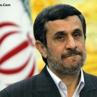 افشای برنامه محرمانه احمدی نژاد برای انتخابات ۹۶ + عکس