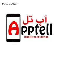 آپتل اپراتور جدید موبایل با پیش شماره ۰۹۹۹۱ تلفن همراه