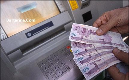 پرداخت عیدی 250 هزار تومانی دولت به مردم برای عید نوروز 96