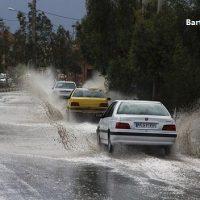 وضعیت آب و هوای کشور در تعطیلات عید نوروز ۹۶ + هواشناسی