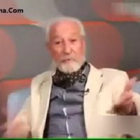 فیلم افشاگری هرمز سیرتی از پشت پرده شبکه ماهواره ای جم