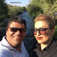 پشیمانی مهدی مظلومی کارگردان ایرانی شبکه جم بازگشت به ایران