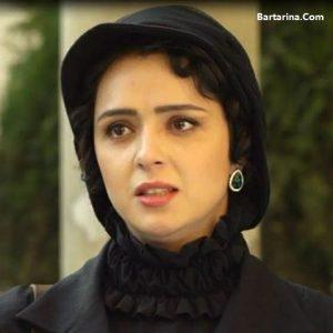 اولین فیلم از فصل دوم سریال شهرزاد 2 با صدای محسن چاوشی