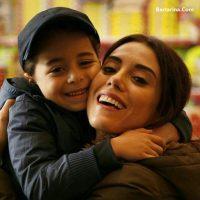 خلاصه قسمت آخر سریال هسل سریال مادر Anne + عکس و داستان