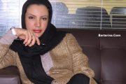 عکس های مریم ابراهیم وند کاندید ریاست جمهوری انتخابات ۹۶