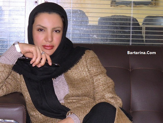 عکس های مریم ابراهیم وند کاندید ریاست جمهوری انتخابات 96