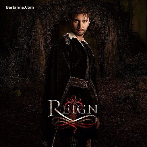 خلاصه داستان و قسمت آخر سریال سلطنت Reign + دانلود و عکس