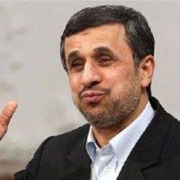 دانلود استیکر تلگرام احمدی نژاد انتخابات ریاست جمهوری ۹۶