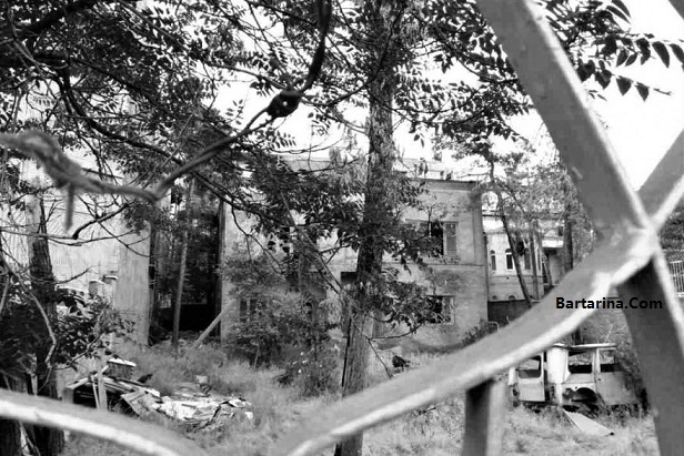 تکذیب مزایده خانه بهروز وثوقی + عکس خانه بهروز وثوقی