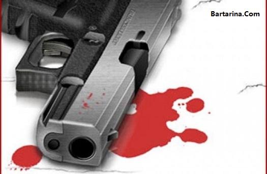 قتل کریم رضایی رئیس هیئت هندبال خمین با گلوله + کشته شدن وی