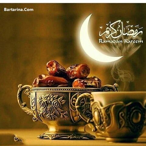 اولین روز ماه رمضان 96 شنبه 6 خرداد 96 خواهد بود