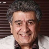دلیل بستری شدن منوچهر والی زاده دوبلور و بازیگر ۸ خرداد ۹۶