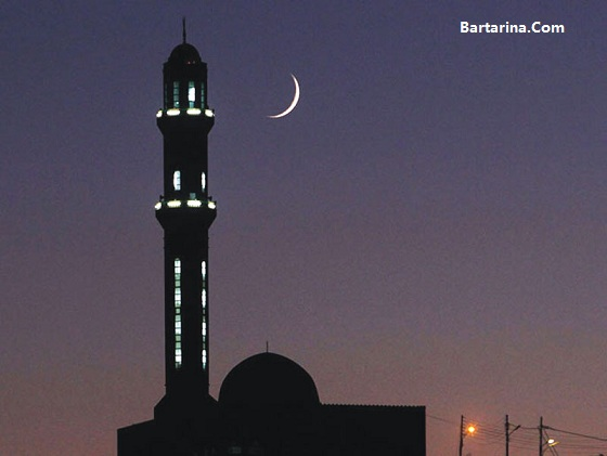 ماه رمضان 96 در ایران کی است ؟ تاریخ دقیق ماه رمضان 96