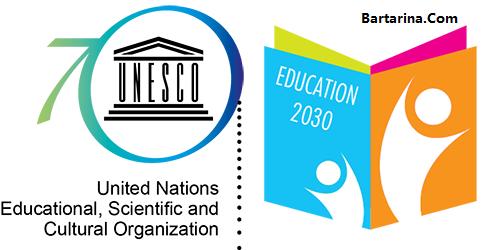 سند 2030 یونسکو چیست + تعریف سند 2030 یونسکو