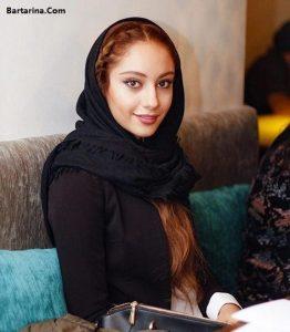 ازدواج سعید عزت اللهی با ترلان پروانه + عروسی سعید عزت اللهی