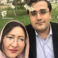 دستگیری عسل اسماعیل زاده + دلیل بازداشت عسل اسماعیل زاده