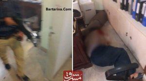 دانلود فیلم داعش از داخل اتاق های ساختمان مجلس ایران