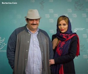 عمل جراحی مهران غفوریان 24 خرداد 96 + حال مهران غفوریان