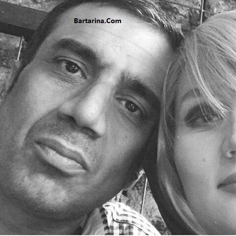 Radesh Bartarina.com 0 - ازدواج دوم نصرالله رادش + عکس همسر دوم نصرالله رادش