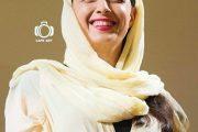 عکس های بد حجاب ترانه علیدوستی در توکیو ژاپن خرداد ۹۶