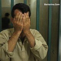 حکم اعدام آریا جاویدان شرور استان کرمان ۱۹ تیر ۹۶ + فیلم